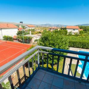 Hotelfoto's: Villa Elena, Mostar