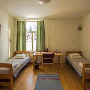 Hotel Pictures: Valamon Luostari, Uusi-Valamo