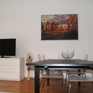 Fotos del hotel: Murtal Apartments, Knittelfeld