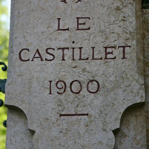 Hotel Pictures: Castillet, Crémieu