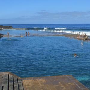 Hotel Pictures: Elisa 13, Bajamar