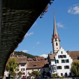 Hotel Pictures: Hotel Rheingerbe, Stein am Rhein