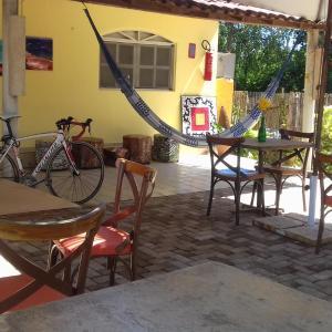 Hotel Pictures: Pousada Tio Joao, Fernando de Noronha
