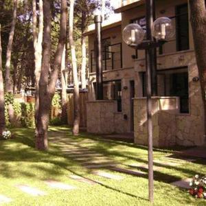 Zdjęcia hotelu: Departamentos en Pinamar, Pinamar