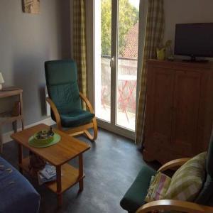 Hotel Pictures: Apartment Ronce-les-bains - station balnéaire, Ronce-les-Bains