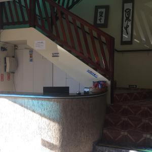 Hotel Pictures: Hotel Telles, Hortolândia