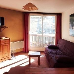 Hotel Pictures: Apartment Les cembros, Les Orres