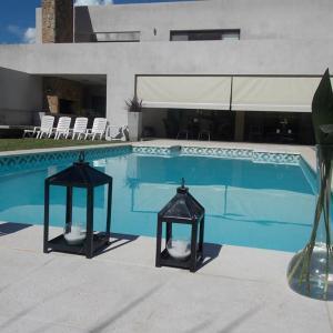 Fotos del hotel: Acogedora y Confortable, San Antonio de Areco