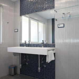 Hotel Pictures: Hostal Real Aranjuez, Aranjuez