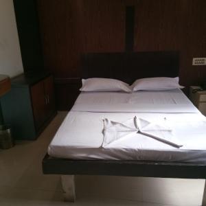 酒店图片: Mars Executive Hotel, 钦奈