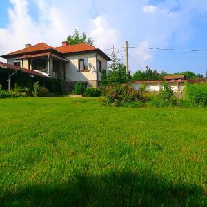 Hotellbilder: Villa BelaRuja, Dolni Okol