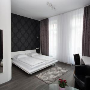 Hotel Pictures: Hotel Luisenhof, Wiesbaden