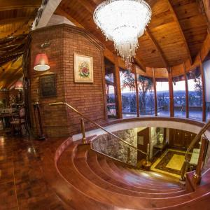 Fotos do Hotel: La Pedrera Boutique, Villa Carlos Paz