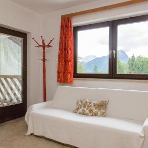 Hotellikuvia: Ferienwohnungen Fastner, Vorderstoder