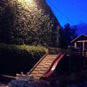 Hotel Pictures: U Pastorku, Račice