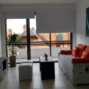 Fotos do Hotel: Apartamento Plaza San Martin, Concepción del Uruguay