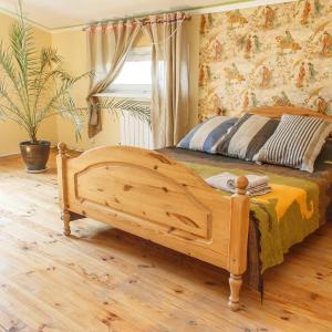 Hotellbilder: Agricaltural house Ghasteynya, Drozdava