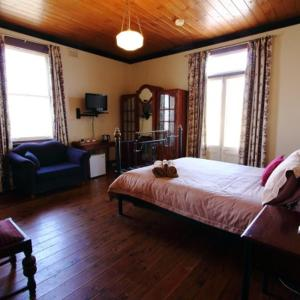 Fotos del hotel: The Valley b&b hotel, Cootamundra