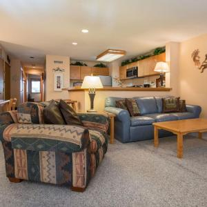 Fotos de l'hotel: Liftside Condominiums 20, Keystone