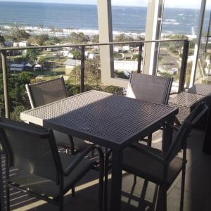 Zdjęcia hotelu: Maroochy Sands Holiday Apartments, Maroochydore