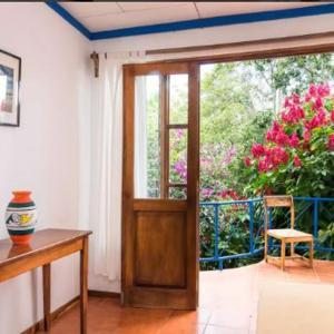 Hotelfoto's: Villa La Trinidad, San José
