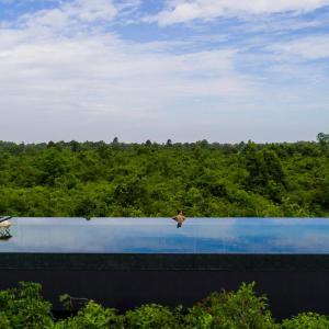 Foto Hotel: The Beige, Siem Reap
