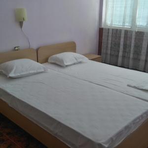Hotellikuvia: Guest House Maystorovi, Chernomorets