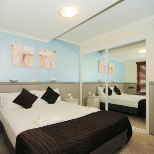 Hotelbilder: Kiama Harbour Cabins, Kiama