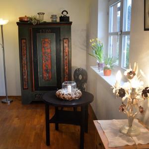 Hotel Pictures: Fischerhaus, Burgthann