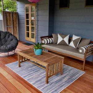Fotos del hotel: Kookaburra Beach Cottage On Tallow, Byron Bay