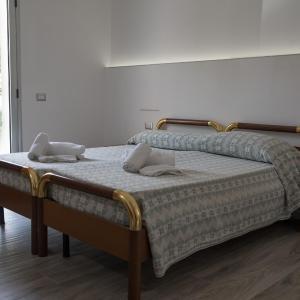 Fotografie hotelů: B&B Decarlo Property Tropea, Tropea