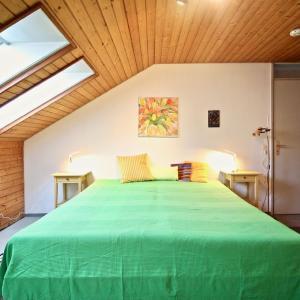 Hotel Pictures: Seedomizile - Paul & Paula, Sipplingen