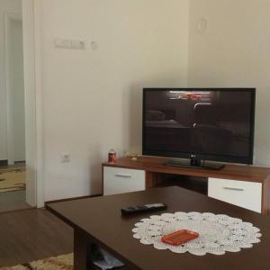 Hotelbilleder: Apartman Sommer, Bihać