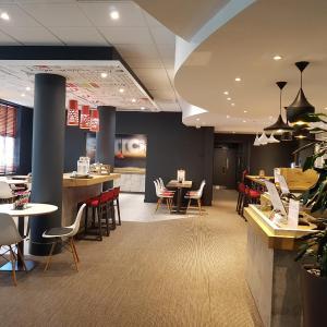 Hotel Pictures: ibis Sheffield Centre, Sheffield