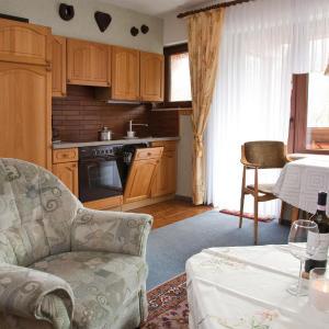Hotel Pictures: Haus Daut, Willingen