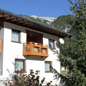 Fotos del hotel: Haus Talblick, Pettneu am Arlberg