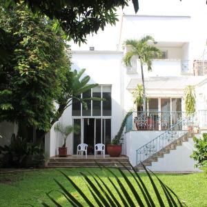 ホテル写真: Hostel Mi Casa Cali, カリ