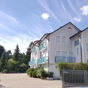 Foto Hotel: Gästehaus Plank, Graz