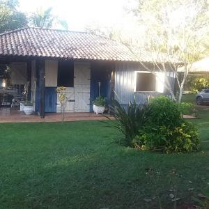 Hotel Pictures: Rancho Do Pezao, Campo Grande