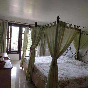 Photos de l'hôtel: Pousada Porta Do Céu, Búzios