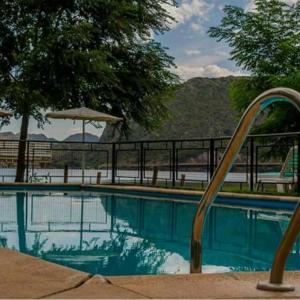 Hotelfoto's: Don Goyo Hospedaje, Potrero de los Funes