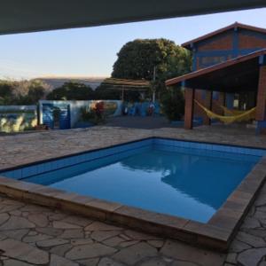 Hotel Pictures: Hostel Inn Campo Grande, Campo Grande