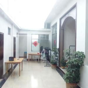 Hotel Pictures: Yujia Yard, Rizhao