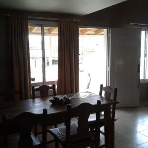 Fotos del hotel: Cabañas Mirasoles Huts, La Estancia