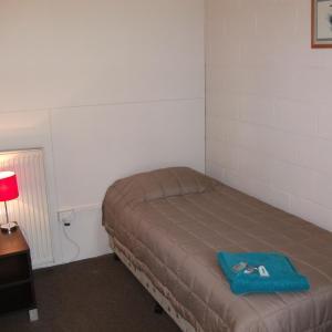 酒店图片: Hotel Granya, Granya