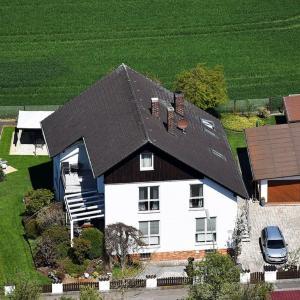 Hotel Pictures: Ferienwohnung am Schiederdamm, Schwandorf in Bayern