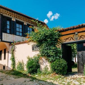 Hotellbilder: Zoev House, Karlovo