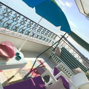 Hotelbilder: Trabzon Secret Paradise, Akcaabat