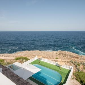 Hotel Pictures: Villa Mediterraneo. Cala Murada, Cala Murada