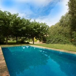 Hotel Pictures: Villa Espinada, Espinavesa